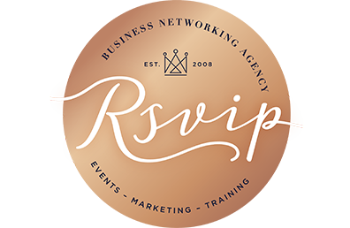 Millhouses Accountancy are a member of the Nottingham RSVP Networking group
