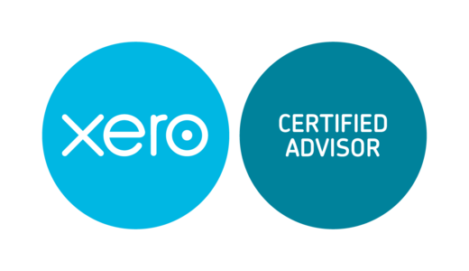 Millhouses Accountancy are a certified XERO advisor
