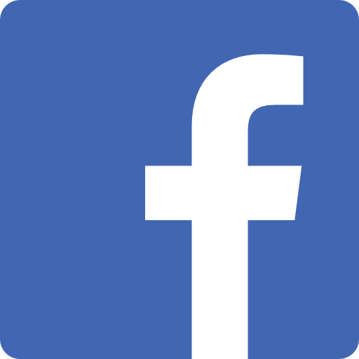 Millhouses Accountancy are on Facebook